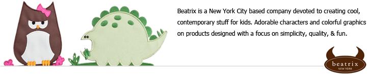 Dante Beatrix
