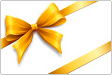 Give the Gift of Choice