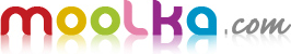 Moolka.com