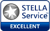 Stella Service Excellent